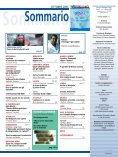 Scarica la rivista - mondosalute - Page 3