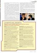 Uniti supereremo tutte le difficoltà - liberamente - Page 5