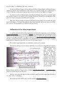 Las tubas wagnerianas - Page 2