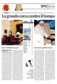 Pirellone, è già toto-nomine - DNews - Page 3