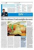 Pirellone, è già toto-nomine - DNews - Page 5