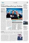 Pirellone, è già toto-nomine - DNews - Page 6