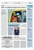 Pirellone, è già toto-nomine - DNews - Page 7