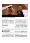 2 Kristel Kossar. Ühe eesti hääle lugu. Intervjuu Ain ... - Muusika - Page 4