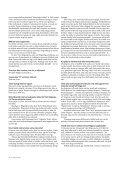 2 Kristel Kossar. Ühe eesti hääle lugu. Intervjuu Ain ... - Muusika - Page 5