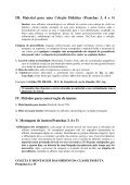 COLEÇÃO DIDÁTICA Parte do conteúdo da apostila ... - people - Page 2