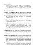 COLEÇÃO DIDÁTICA Parte do conteúdo da apostila ... - people - Page 3
