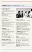 MODELLO - Nuovoconsumo.it - Page 2
