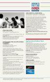 MODELLO - Nuovoconsumo.it - Page 3