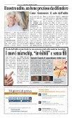 MODELLO - Nuovoconsumo.it - Page 6