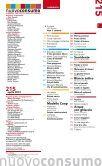 MODELLO - Nuovoconsumo.it - Page 7