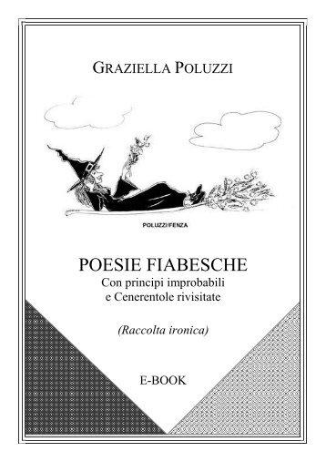 Poluzzi-Poesie fiabesche-E-Book.pdf - Ebook Italiani
