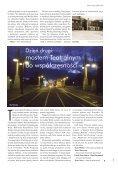 Poznań po godzinach - MTP - Międzynarodowe Targi Poznańskie - Page 5