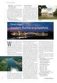 Poznań po godzinach - MTP - Międzynarodowe Targi Poznańskie - Page 6