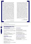 falesie di duino - Giro FVG - Page 3
