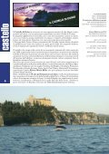 falesie di duino - Giro FVG - Page 4