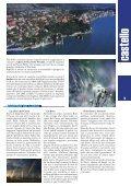 falesie di duino - Giro FVG - Page 5
