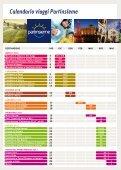 Quota di partecipazione - I Viaggi Partinsieme - Page 2