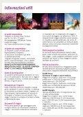 Quota di partecipazione - I Viaggi Partinsieme - Page 3