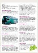 Quota di partecipazione - I Viaggi Partinsieme - Page 4