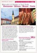 Quota di partecipazione - I Viaggi Partinsieme - Page 5