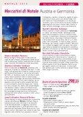 Quota di partecipazione - I Viaggi Partinsieme - Page 6