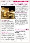 Quota di partecipazione - I Viaggi Partinsieme - Page 7