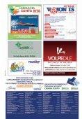 DOWNLOAD - Viveur - Page 2