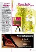 DOWNLOAD - Viveur - Page 5