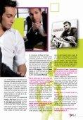 DOWNLOAD - Viveur - Page 7