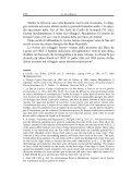 M.Piccirillo--Le antichita' cristiane del villaggio di Mekawer - Page 2