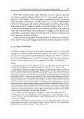 M.Piccirillo--Le antichita' cristiane del villaggio di Mekawer - Page 3