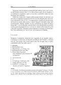 M.Piccirillo--Le antichita' cristiane del villaggio di Mekawer - Page 4