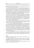 M.Piccirillo--Le antichita' cristiane del villaggio di Mekawer - Page 6