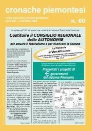 Scarica in formato PDF - Unione Province Piemontesi