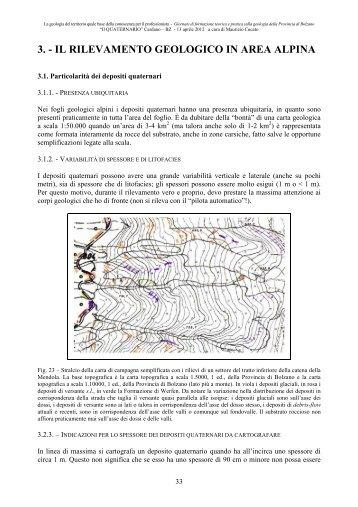 3_Convegno geologi - parte 3