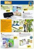 25.06. - ALDI SUISSE AG - Page 3