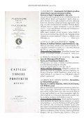 scarica PDF - Rambaldirarebooks - Page 5