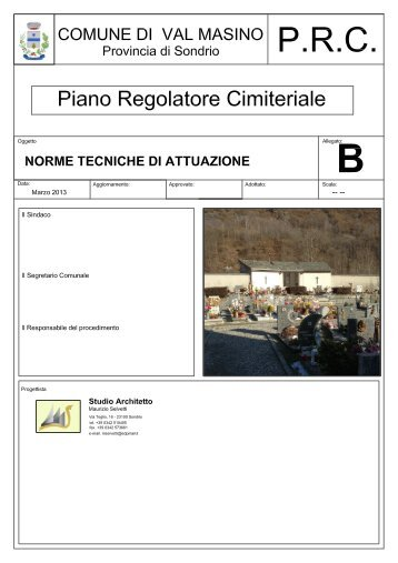 B - Norme Tecniche di Attuazione.pdf