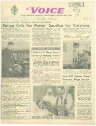 03-01-1963 - E-Research