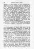 lunes, 28 de julio de 2008 - Biblioteca Católica Digital - Page 2
