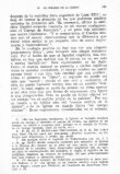 lunes, 28 de julio de 2008 - Biblioteca Católica Digital - Page 3