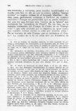 lunes, 28 de julio de 2008 - Biblioteca Católica Digital - Page 4