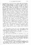 lunes, 28 de julio de 2008 - Biblioteca Católica Digital - Page 5