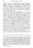 lunes, 28 de julio de 2008 - Biblioteca Católica Digital - Page 6