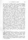 lunes, 28 de julio de 2008 - Biblioteca Católica Digital - Page 7