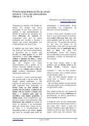 Download do Estudo (pdf) - Acoluna.org.br