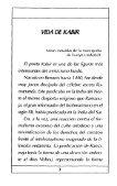 Poemas De Kabir - Page 3