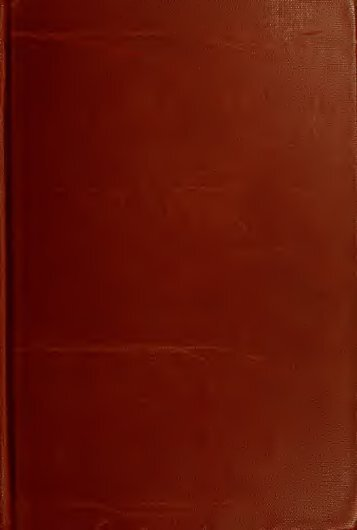 The New York genealogical and biographical record - Ancestral ...