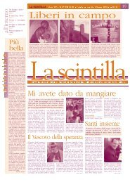 numero 19 - Arcidiocesi di Messina